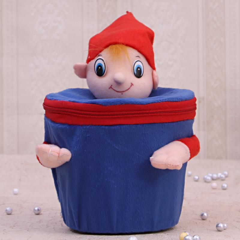 Noddy Money Saver : Baby Toys
