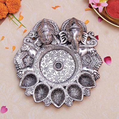 Ganesh Laxmi Dia