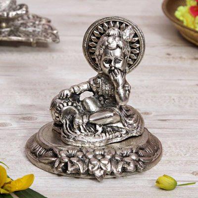 Ladu Gopal